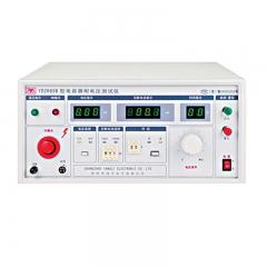 常州扬 YD2665B 耐压测试仪