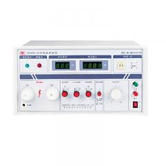 常州扬子 YD2665 耐压测试仪