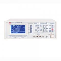 常州扬子 YD2816A 宽频LCR数字电桥