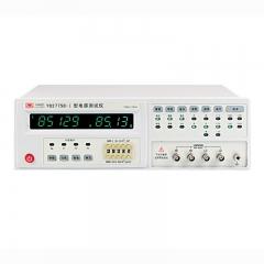 常州扬子 YD2775D-I 型 电感测试仪