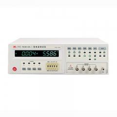 常州扬子 YD2612A-I 型 电容测量仪