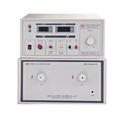 常州扬子 YD2013 超高压测试仪
