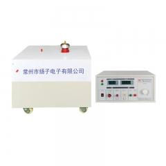 常州扬子 YD3013 YD5013 YD10013 超高压测试仪 YD10013