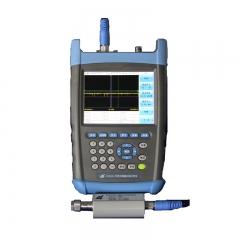 四十一所 AV2442 手持式峰值功率分析仪