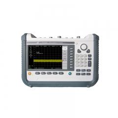 四十一所 AV4958 手持式微波综合测试仪