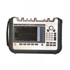 四十一所 AV4957 手持式射频综合测试仪