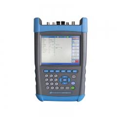 四十一所 AV5288 SDH/PDH 数字传输分析仪