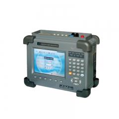 四十一所 AV5285 手持式光端数字通信综合测试仪