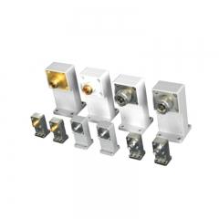 四十一所 AV83901 AV83904 波导同轴转换器 AV83904