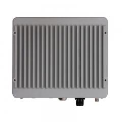 四十一所 AV3900A 无线电监测接收机
