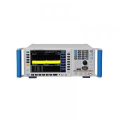 四十一所 AV4051A AV4051B AV4051C 信号分析仪 AV4051C