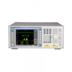 四十一所 AV4151A AV4151D AV4151F 调制域分析仪 AV4151F