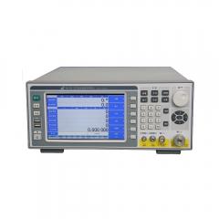 四十一所 AV3212D 毫米波脉冲频率计