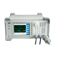 四十一所 AV2441 宽带峰值微波功率分析仪