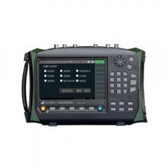 四十一所 AV4992A 手持式无线电综合测试仪