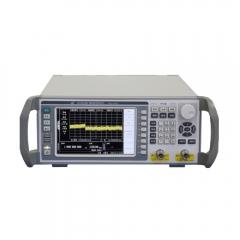 四十一所 AV4942B 微波综合测试仪