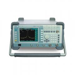 四十一所 AV4945 高性能无线电综合测试仪