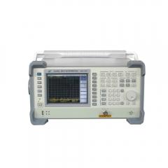 四十一所 AV3932A AV3932 通信/雷达干扰功率参数分析仪 AV3932