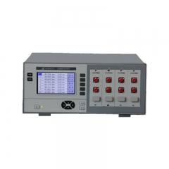 四十一所 AV6337C 多通道光功率计