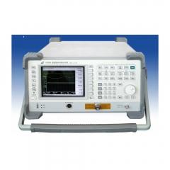 四十一所 AV3984 微波噪声系数分析仪