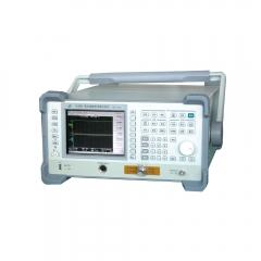 四十一所 AV3985 毫米波噪声系数分析仪