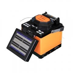 四十一所 AV6471 光纤熔接机