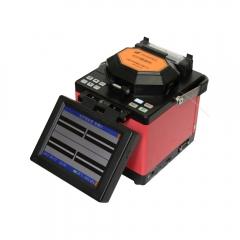 四十一所 AV6496A 光纤熔接机
