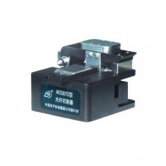 四十一所 AV33012 光纤切割器