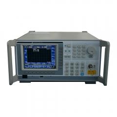 四十一所 AV6362 光谱分析仪