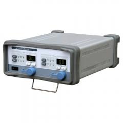 四十一所 AV6314A AV6314B AV6314C 系列稳定光源 AV6314C