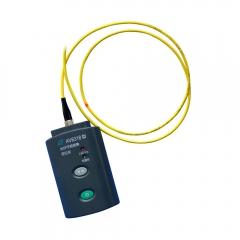 四十一所 AV6318 光纤可视故障定位仪