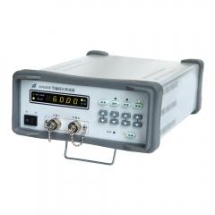 四十一所 AV6381 可编程光衰减器