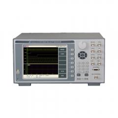 四十一所 AV6523 红外焦平面器件输出信号可编程模拟器