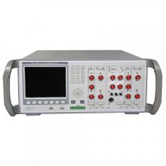 四十一所 AV6431 近红外光电探测器参数测试仪