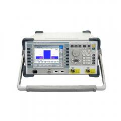 四十一所 AV5253A AV5253B 系列通信综合测试仪