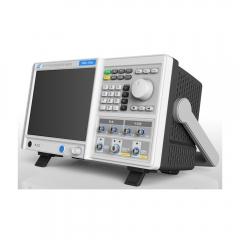 四十一所 AV4945B AV4945C 无线电通信综合测试仪
