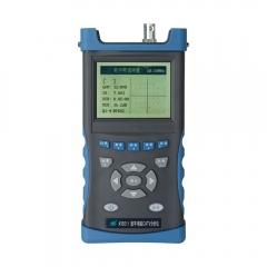 四十一所 AV5011型 数字/模拟CATV分析仪