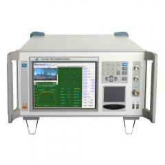 四十一所 AV5462 AV5462A AV5462B数字电视综合测试仪