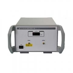 四十一所 AV3860D 微波功率放大器