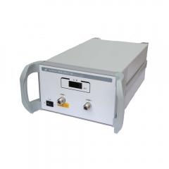 四十一所 AV3860C AV3860D AV3860E系列 微波功率放大器 AV3860E