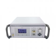 四十一所 AV38701F 宽带固态功率放大器