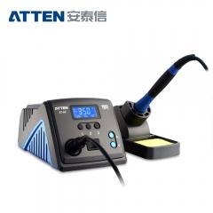 ATTEN 安泰信 ST-60 防静电恒温控温高级电焊台电烙铁60W