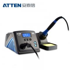 ATTEN 安泰信 ST-80 防静电恒温控温高级电焊台电烙铁