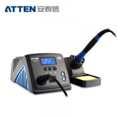 ATTEN 安泰信 ST-100 防静电恒温控温高级电焊台电烙铁