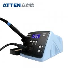 ATTEN 安泰信 AT90DH 防静电恒温控温高级电焊台