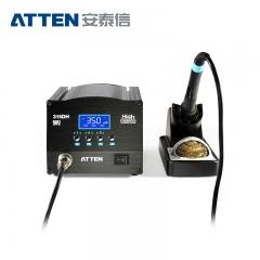 ATTEN 安泰信 AT315DH 大功率可调无铅防静电高级电烙铁电焊台