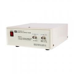 ATTEN 国睿安泰信 AT5000-F1 频率扩展器