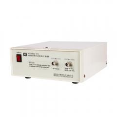 ATTTEN 国睿安泰信 AT5000-F2 频率扩展器