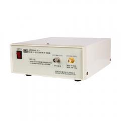 ATTEN 国睿安泰信 AT5000-F3 频率扩展器