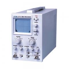 ATTEN  国睿安泰信 AT7016 模拟示波器